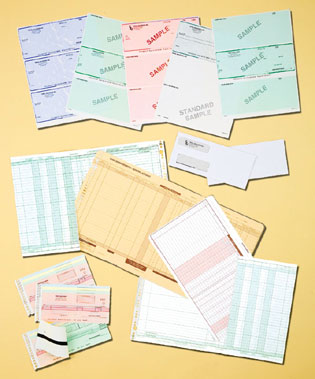 woodlawn engineering accounting case Woodlawn engineering company, inc   325 fay ave addison, il 60101    about   contact   email   sitemap.