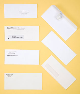 mailing labels other business envelopes mailers